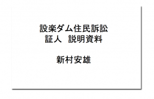 検証_ネコギギ_新村_20091202