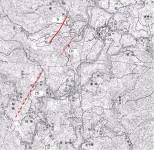 map_shitara_02pL_letter02